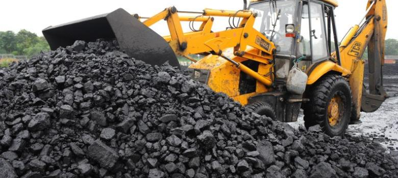 Coal India arm Northern Coalfields Ltd dispatches 3.87 lakh tonnes of highest-ever coal in single day