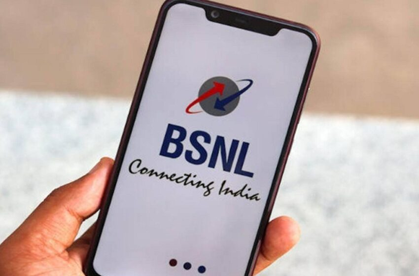 BSNL 4G tender hits fresh hurdles: Barring TCS, other players report technical glitches with their core partner