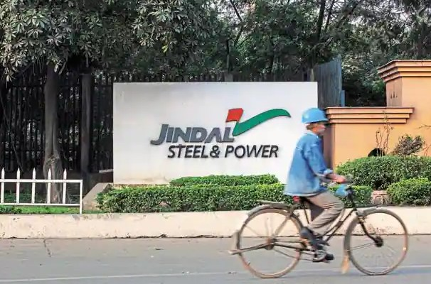Jindal Steel and Power seek shareholder nod to divest power biz: Should you vote Yes? Check what advisors say