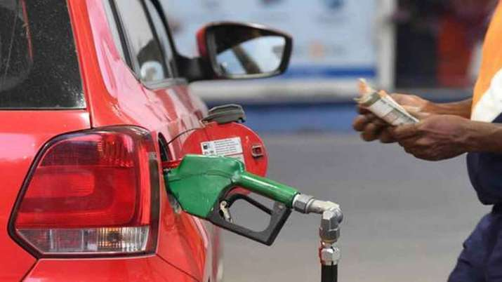 Petrol and diesel price today August 30: Petrol, Diesel rates unchanged; check price in Delhi, Mumbai here