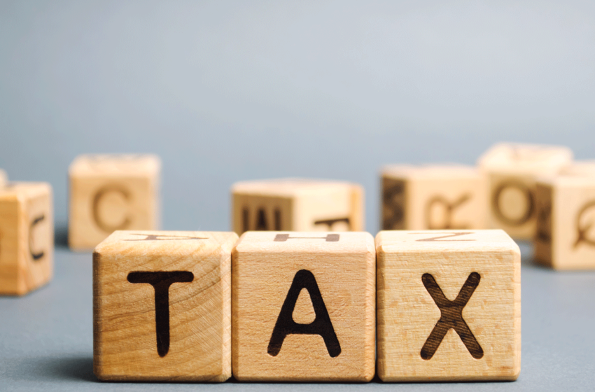 Retrospective Tax – Draft rules: Vedanta has to withdraw Singapore Cairn case for refund