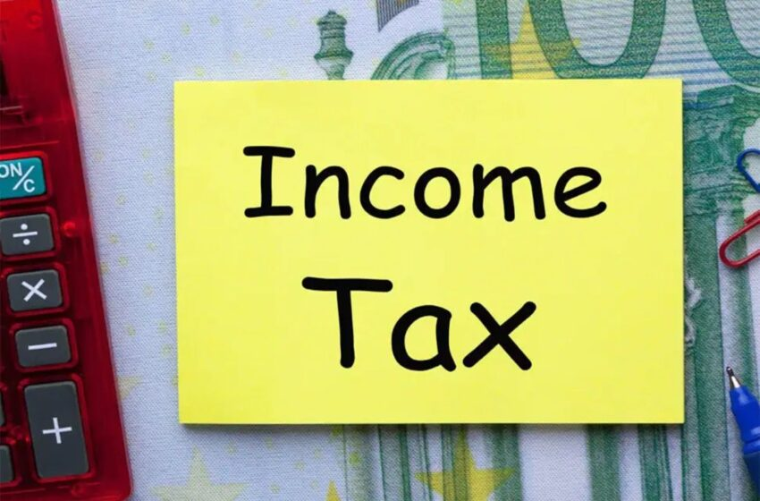 Income Tax Return: With glitches in e-filing site yet to be removed, due date extension looks inevitable
