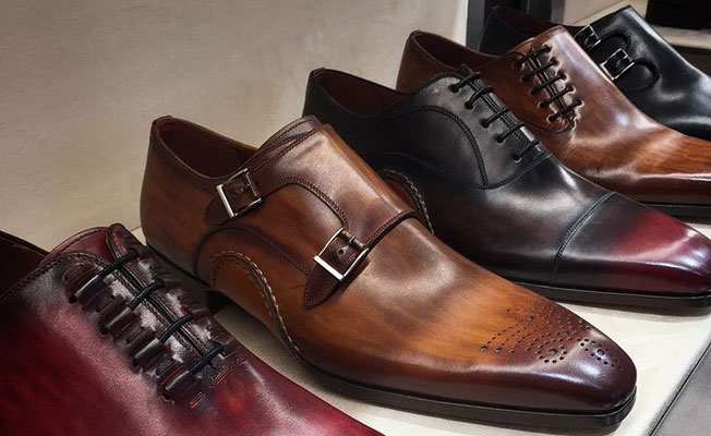 The government is likely to extend the IFLADP incentive program for the leather and footwear industry to 2025-26