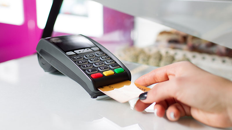 POS player for SMEs Mswipe eyes 3X growth in merchant count by 2024 target of acquiring NBFC license