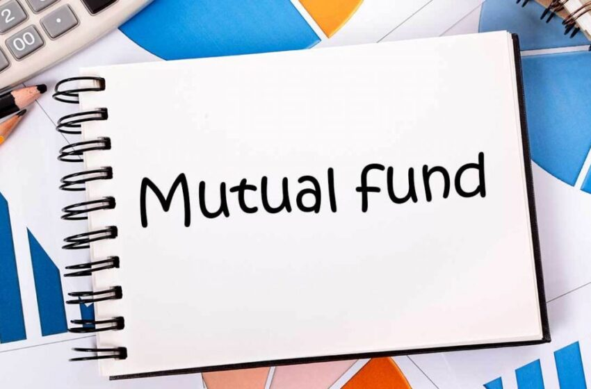Nifty50 is up nearly 10,000 points from its March 2020 low – what should mutual fund investors do now?