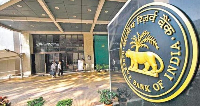 Like the last RBI movement to allow NBFCS, the PSOS for the Aadhaar Ekys license will facilitate the MSME loan process