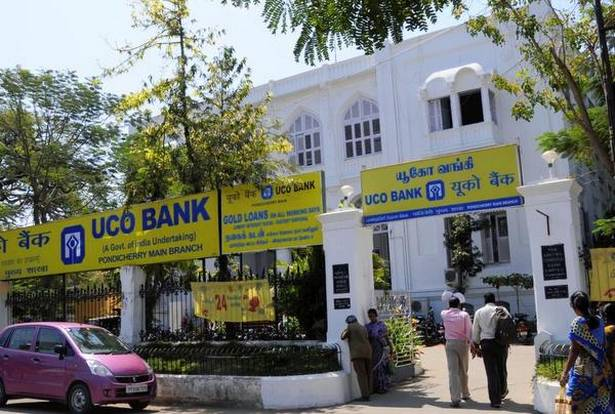 UCO Bank out of PCA watchlist: RBI